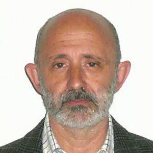 Alberto Sanchez Ros