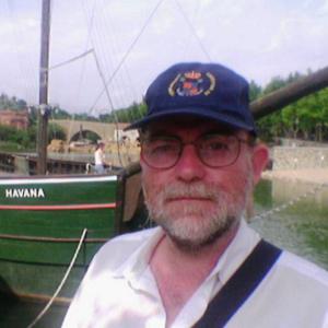 Juan Manuel Grijalvo
