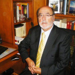 Francisco Zaragoza
