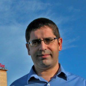 Eduard Boada