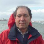 Felipe Louzan