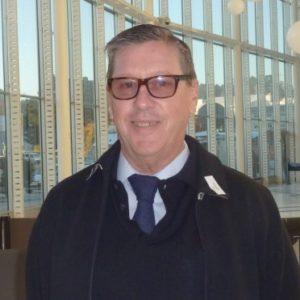 Manuel Manero