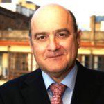 Gabriel De Sandoval