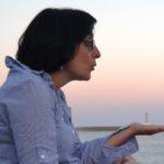 Cristina Menendez