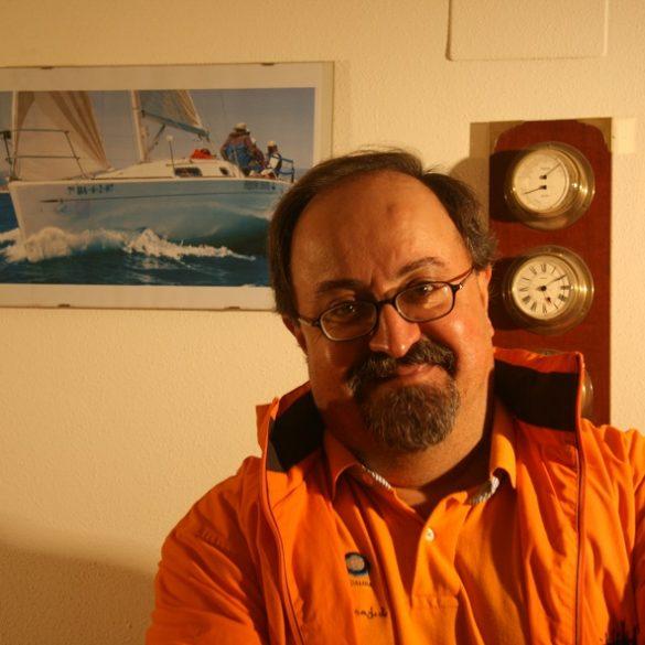 Victor Sanjuan