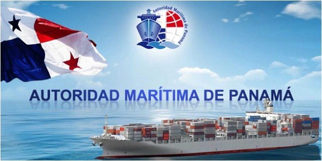 Panamá abandera la mayor flota mercante del mundo