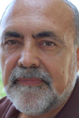 Francisco Rodriguez Consuegra