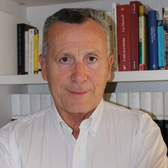 Manuel Hans