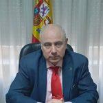 Tribuna Joaquin Monedero